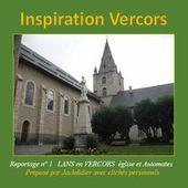 inspiration vercors 1 lans en vercors jackdidier