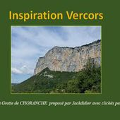 inspiration vercors 2 choranche jackdidier