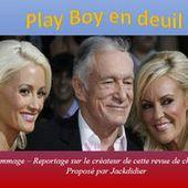 play boy en deuil jackdidier