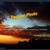 passion photo jackdidier