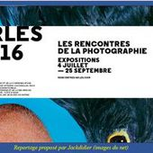 rencontres d arles photo jackdidier