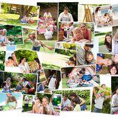 Créez l'espace privé de votre famille avec Privatefamille.com