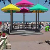 VABeach.com Now Offers Vital Information Services to Virginia Beach Vacation Seekers