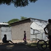 How the Red Cross Raised Half a Billion Dollars for Haiti ­and Built Six Homes (French)