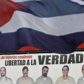 Obama ordena abrir el diálogo con Cuba para restablecer las relaciones diplomáticas