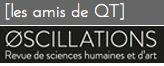 éditions Questions Théoriques : Images interactives et jeu vidéo - De l'interface iconique à l'avatar numérique - De Étienne PERÉNY (EAN13 : 9782917131251)