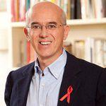 """Aids. """"Continua lo scandalo del vaccino italiano"""". Lettera aperta all'Iss di Agnoletto"""