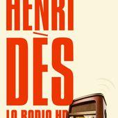 Radio Henri Dès