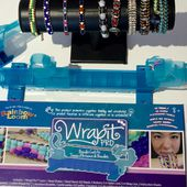 WRAPIT™ par Rainbow Loom®
