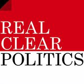 RealClearPolitics - Election 2016 - New Hampshire Republican Presidential Primary