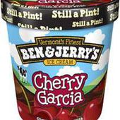 Ben & Jerry's switching to non-GMO ingredients