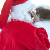Le Père Noël, mythe et vérités