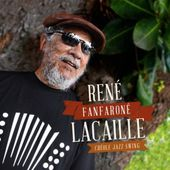 RENE LACAILLE |RENE LACAILLE