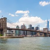 Brooklyn Site Said to Be Considered for Offshore Wind Base