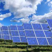 Bari, truffa del fotovoltaico: sequestrati due impianti e 3 milioni di contributi pubblici