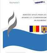 Actualités économiques de la Roumanie