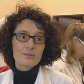 Des chercheurs de l'Unige ont découvert que les abus laissent une trace biologique dans l'ADN des victimes - - vidéo - info - 19:30 le journal