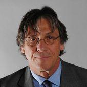 Olivier Brachet, vice-président au logement, claque la porte de la Métropole de Lyon -