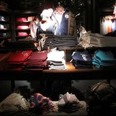 Hollister : l'envers du décor californien - Rue89 Strasbourg