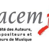 La Sacem - Société des Auteurs, Compositeurs et Éditeurs de Musique