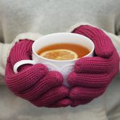 Choisir sa boisson chaude pour l'hiver
