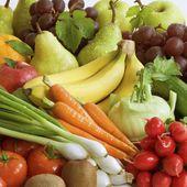 Nos 10 astuces nutrition pour garder la forme en hiver