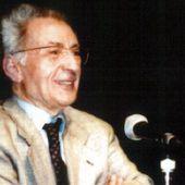 Décès du grand islamologue Ali Merad à Lyon