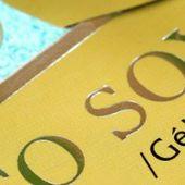 Cancer : le rôle paradoxal du soja