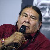 A Standing Rock, le combat comme la solidarité s'intensifient
