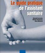 secourisme-pratique - Espace AS - L'assistant sanitaire mode d'emploi