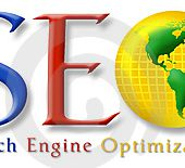 Internet Marketing Seo Web Marketing Gratis Portale Operativo