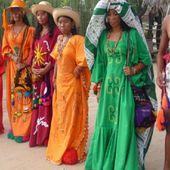 Caso Wayuu: ¿es este el derecho de paz que merecemos?