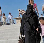 SIEL - Souveraineté, Identité Et Libertés - Oui à la croix et à la kippa, non au voile islamique !