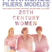 Critique : 20th Century Women