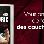 Sire Cedric - Site officiel