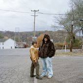 A Pittsburgh Photographer Wants These Images to Change Your View of His Hometown