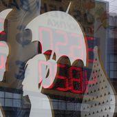 Ukraine: l'économie russe nous épargnera-t-elle une guerre ouverte?
