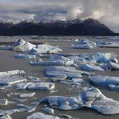 Les négationnistes du changement climatique commencent à avoir très chaud