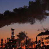 Baisse des prix du pétrole, le pacte secret entre les Etats-Unis et l'Arabie Saoudite