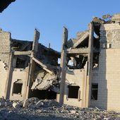 """Le difficile retour en France des """"repentis"""" du départ en Syrie"""