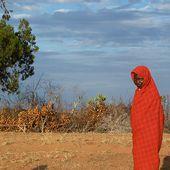 Ce langage kényan n'est plus parlé que par 7 personnes dans le monde   Slate Afrique