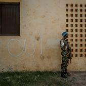 Centrafrique: l'UE lance une mission de formation de l'armée | Slate Afrique