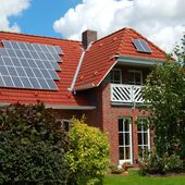 How Much Does it Cost to Install Solar on an Average US House? - Solar Power Authority