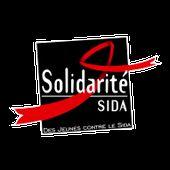 Solidarité Sida | Des jeunes contre le sida
