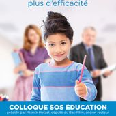 SOS Education