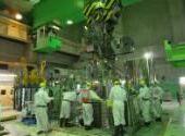 Nouveau défi pour Tepco à Fukushima - Le risque de tarissement du personnel compétent -- Sott.net