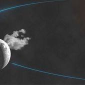 L'astéroïde Cérès dégage de la vapeur d'eau -- Sott.net