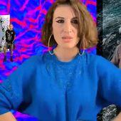 Vidéo : Billie - Ta bouche