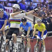 Lotto Z6sdaagse Vlaanderen-Gent 2016: Dag 4
