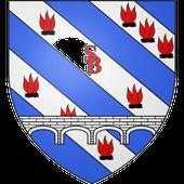 Site officiel de la mairie de Saint Brice sur Vienne